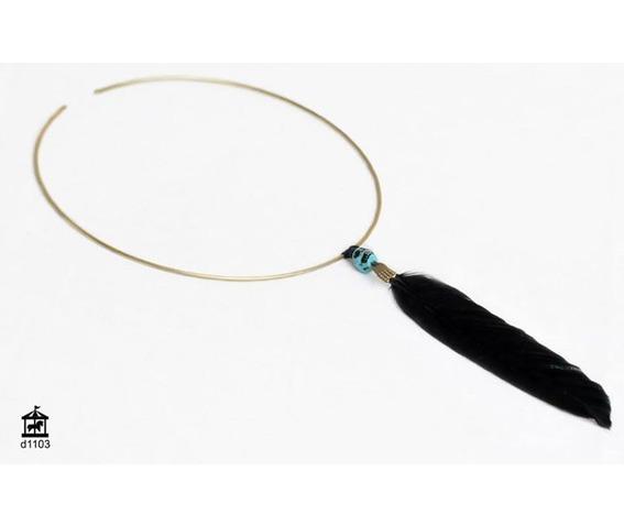 israfel_necklace_necklaces_3.jpg
