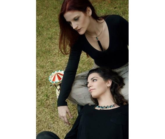 israfel_necklace_necklaces_2.jpg