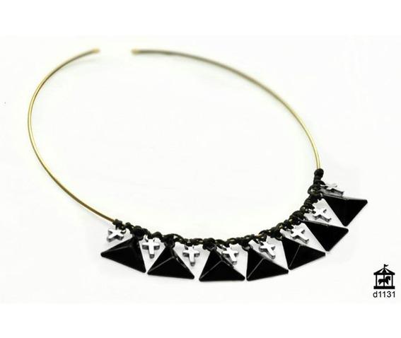 semyazza_necklace_necklaces_3.jpg