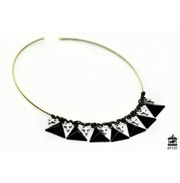 Semyazza Necklace