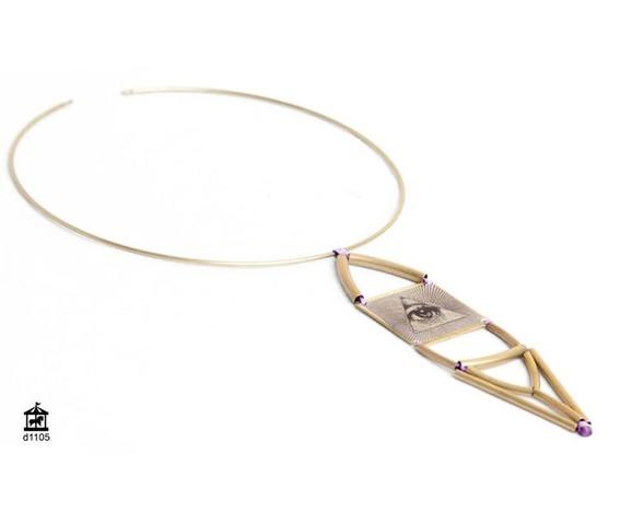 osiris_necklace_necklaces_3.jpg