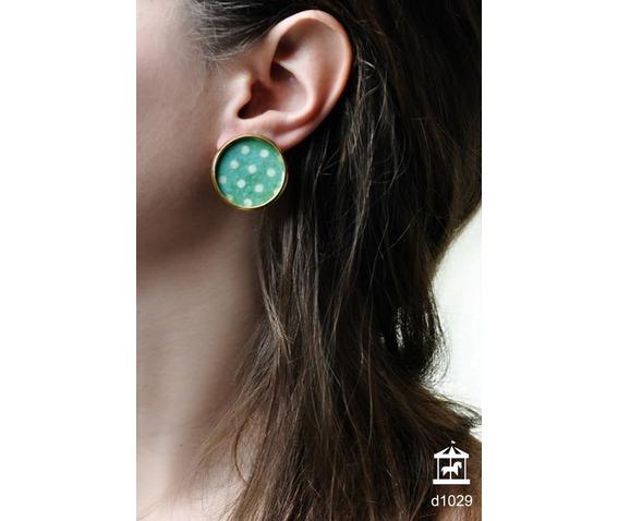 polka_dots_earrings_earrings_2.jpg