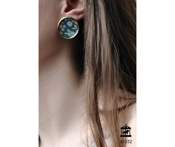 flower_earrings_earrings_2.jpg