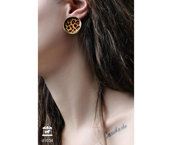 leopard_earrings_earrings_2.jpg