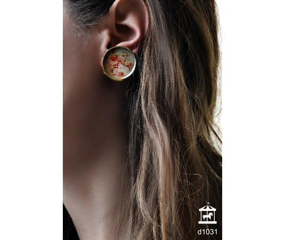 vintage_flower_earrings_earrings_2.jpg