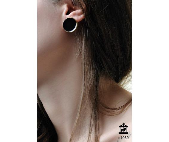 black_void_earrings_earrings_2.jpg
