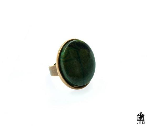 solanine_ring_rings_3.jpg