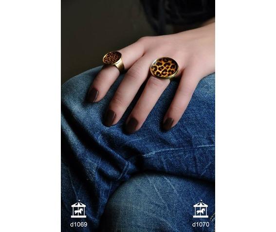 leopard_rings_rings_2.jpg