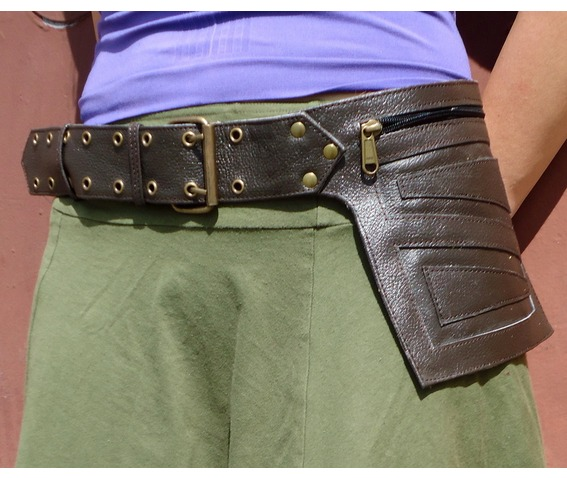 leather_hip_belt_bag_waist_pack_wallets_and_money_clips__5.jpg