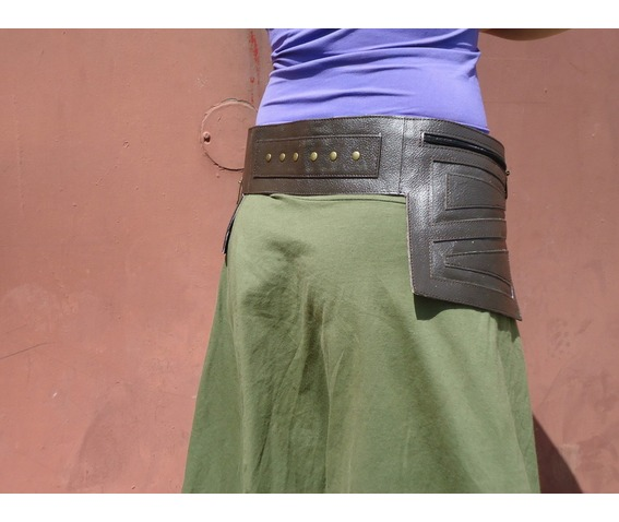 leather_hip_belt_bag_waist_pack_wallets_and_money_clips__2.jpg