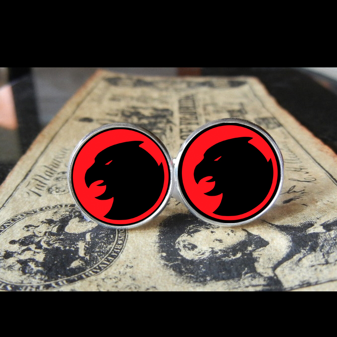 hawkman_red_logo_new_cuff_links_men_weddings_grooms_groomsmen_gifts_dads_graduations_cufflinks_4.jpg