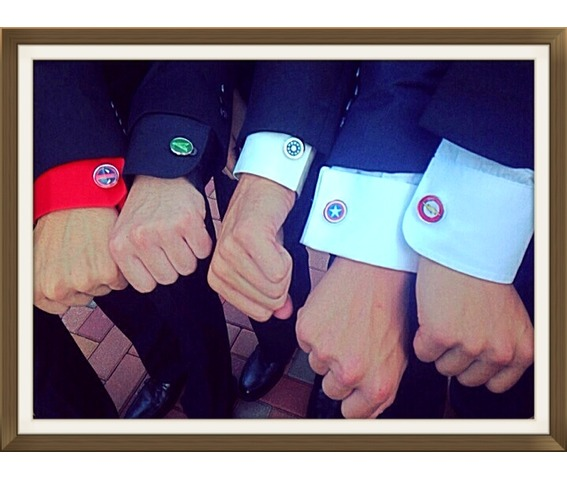 hawkman_red_logo_new_cuff_links_men_weddings_grooms_groomsmen_gifts_dads_graduations_cufflinks_3.jpg