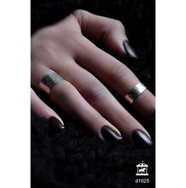 Avarice Ring