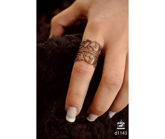 black_dahlia_ring_rings_2.jpg