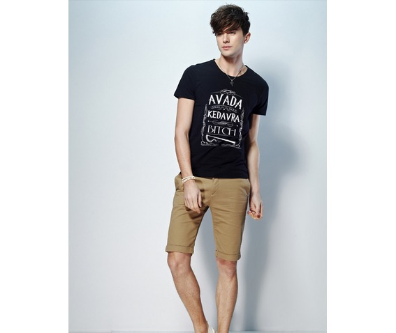 mens_womens_avada_kevadra_bitch_harry_potter_regular_plus_size_shirt_t_shirts_8.png