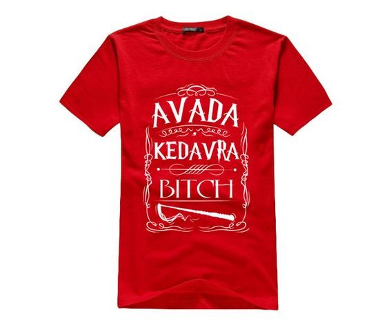 mens_womens_avada_kevadra_bitch_harry_potter_regular_plus_size_shirt_t_shirts_6.png