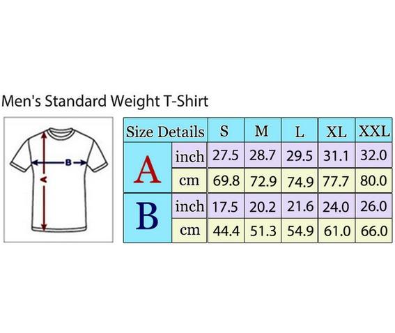 mens_womens_avada_kevadra_bitch_harry_potter_regular_plus_size_shirt_t_shirts_5.png