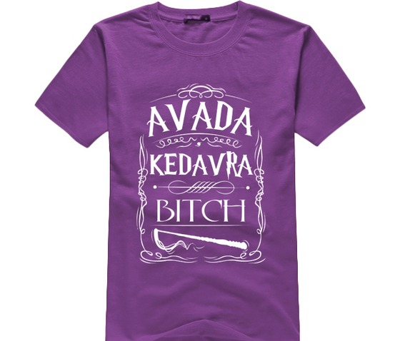 many_colors_mens_womens_avada_kevadra_harry_potter_regular_plus_size_shirt_t_shirts_4.jpg
