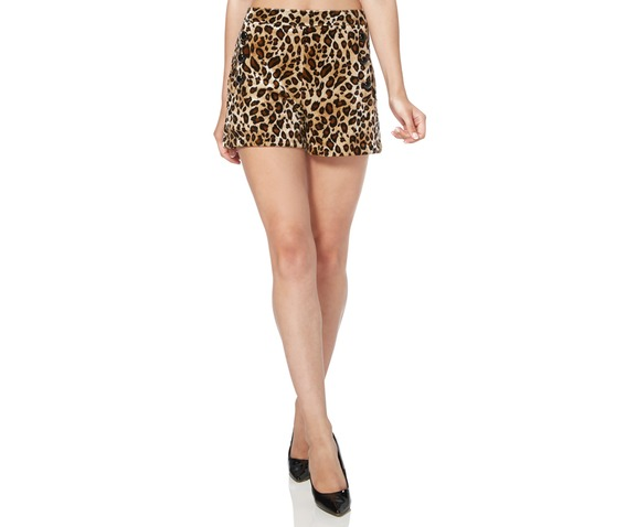 voodoo_vixen_leopard_print_highwaisted_shorts_shorts_and_capris_2.jpg