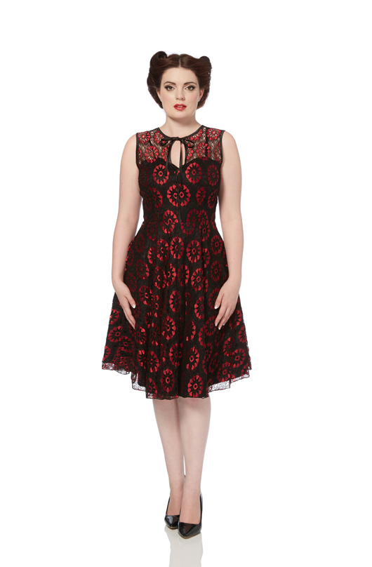 voodoo_vixen_in_the_club_retro_lace_flare_dress_dresses_2.png