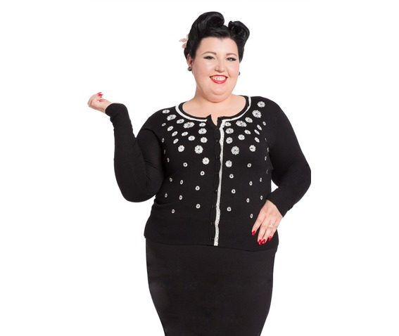 voodoo_vixen_leticia_falling_flowers_plus_size_cardigan_cardigans_and_sweaters_2.png