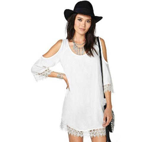 crochet_border_cut_off_sleeves_white_short_dress_dresses_6.PNG