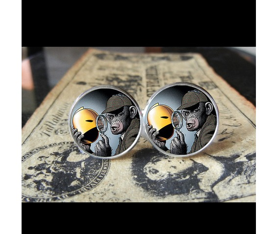 detective_chimp_dc_new_cuff_links_men_weddings_grooms_groomsmen_gifts_dads_graduations_cufflinks_4.jpg