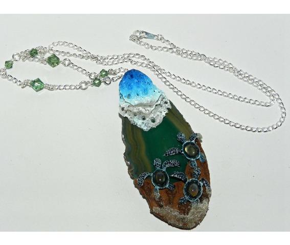 take_courage_labradorite_baby_sea_turtles_agate_pendant_necklaces_11.jpg