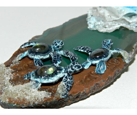 take_courage_labradorite_baby_sea_turtles_agate_pendant_necklaces_7.jpg