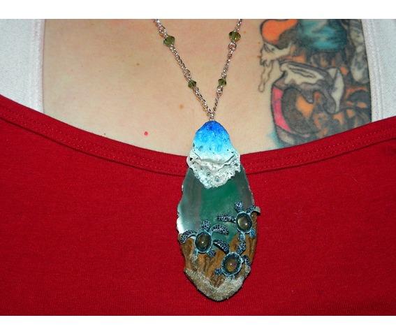 take_courage_labradorite_baby_sea_turtles_agate_pendant_necklaces_2.jpg