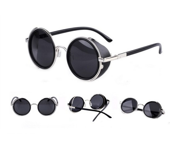 goth_steampunk_black_silver_gold_round_sunglasses_sunglasses_8.png