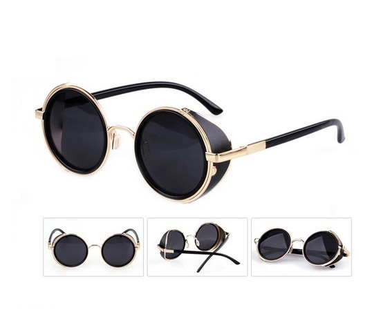 goth_steampunk_black_silver_gold_round_sunglasses_sunglasses_7.png