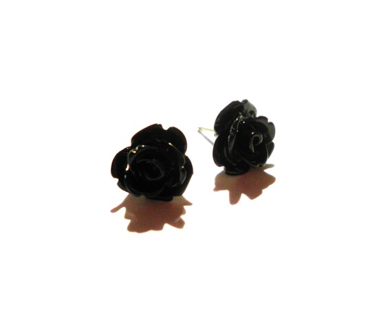 black_rose_post_earrings_earrings_2.png