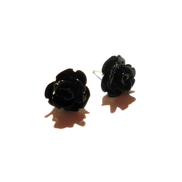 black_rose_post_earrings_earrings_2.png