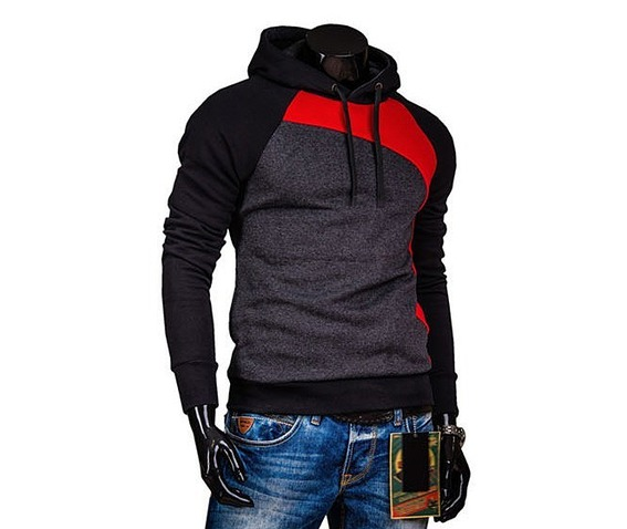 darksoul_mens_black_hoody_jacket_hood_hoodies_new_fashion_men_shirt_m_l_xl_2_xl_hoodies_and_sweatshirts_3.jpg