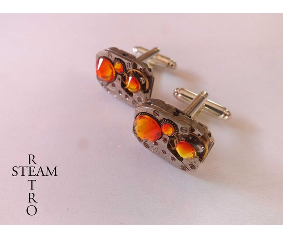 mens_steampunk_steampunk_swarovski_fire_opal_cufflinks_vintage_watch_movements_wedding_cufflinks_vintage_upcycled_mens_cuff_links_cufflinks_3.jpg
