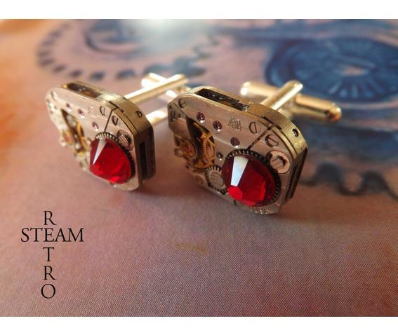 mens_steampunk_steampunk_swarovski_red_siam_cufflinks_vintage_watch_movements_wedding_cufflinks_vintage_upcycled_mens_cuff_links_cufflinks_6.jpg