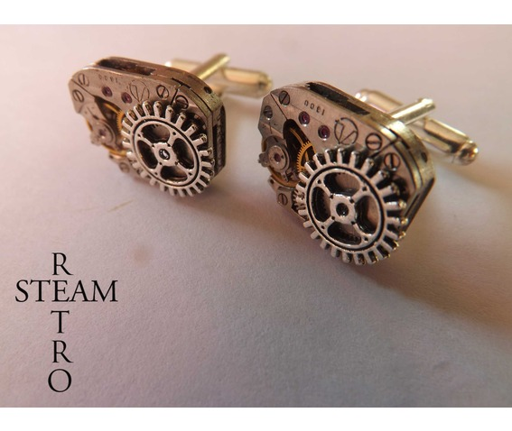 steampunk_gear_cufflinks_steampunk_accessories_mens_steampunk_wedding_cufflinks_cuff_links_cufflinks_5.jpg
