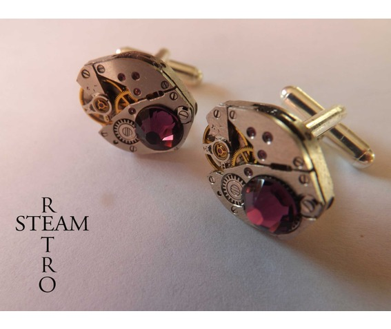 mens_amethyst_cufflinks_steampunk_cufflinks_best_man_gifts_steampunk_accessories_wedding_cufflinks_cufflinks_cufflinks_6.jpg