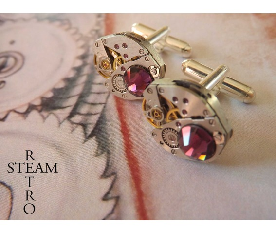 mens_amethyst_cufflinks_steampunk_cufflinks_best_man_gifts_steampunk_accessories_wedding_cufflinks_cufflinks_cufflinks_5.jpg