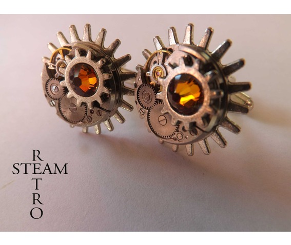 steampunk_volcano_cufflinks_mens_cufflinks_steampunk_jewelry_steamretro_cufflinks_steampunk_jewellery_cufflinks_4.jpg