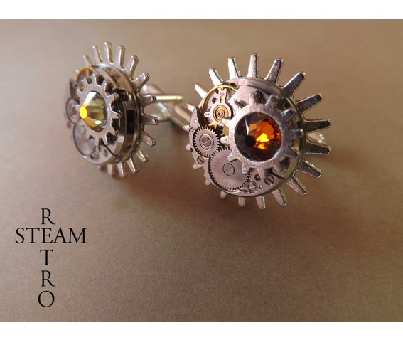 steampunk_volcano_cufflinks_mens_cufflinks_steampunk_jewelry_steamretro_cufflinks_steampunk_jewellery_cufflinks_3.jpg
