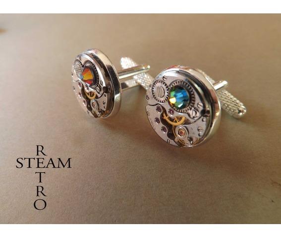 steampunk_vitrail_green_cufflinks_steamretro_men_jewelry_steamretro_men_cufflinks_cufflinks_6.jpg