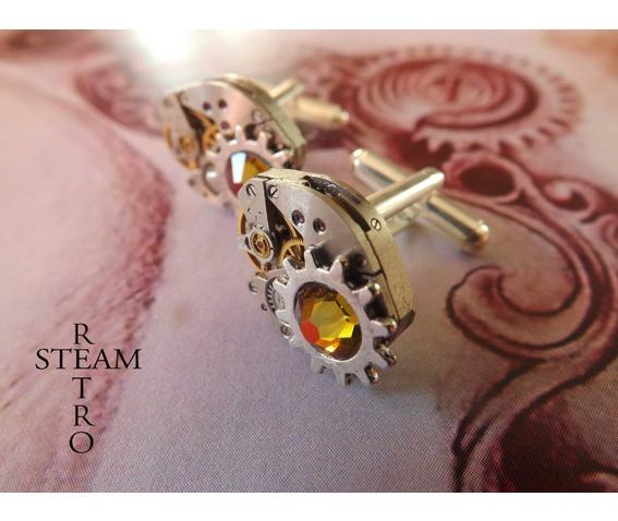badass_geared_up_steampunk_cufflinks_mens_cufflinks_steampunk_accessories_wedding_cufflinks_cufflinks_6.jpg