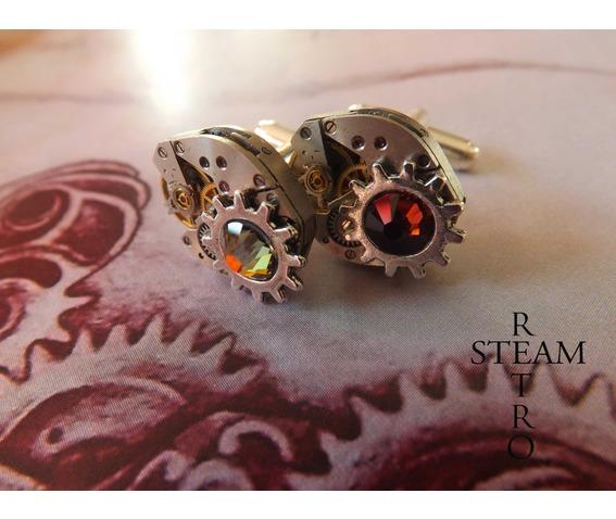 badass_geared_up_steampunk_cufflinks_mens_cufflinks_steampunk_accessories_wedding_cufflinks_cufflinks_4.jpg