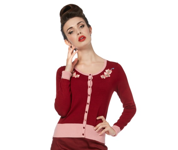 voodoo_vixen_opium_poppy_red_cardigan_cardigans_and_sweaters_3.png