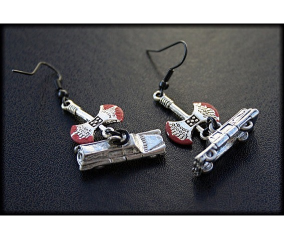 bloody_axe_hearse_earrings_earrings_4.jpg