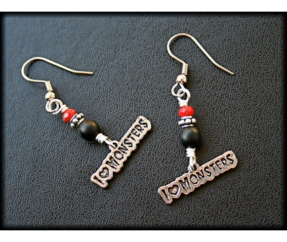 i_love_monsters_earrings_earrings_3.jpg