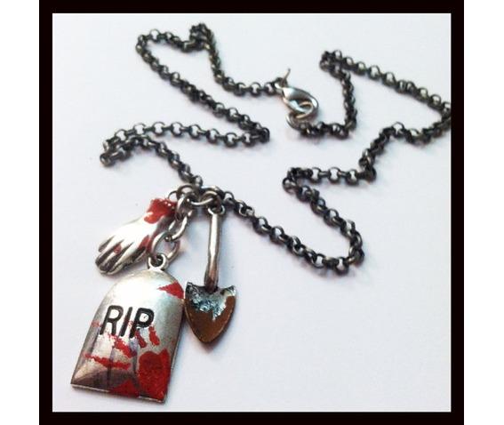 buried_alive_necklace_necklaces_3.jpg