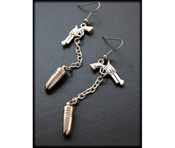 one_shot_silver_pistol_bullet_earrings_earrings_3.jpg